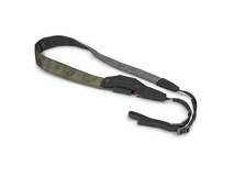 Manfrotto Street CSC Camera Strap (Green)