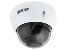 Uniden APPCAM 34 Digital Dome Wireless IP Camera