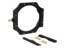 "LEE Filters Foundation Kit (Standard 4x4"", 4x6"" Filter Holder) (Requires Adapter Ring)"