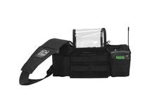 PortaBrace AR-MIXPRE3 - Field Audio Bag for MixPre-3 Recorder