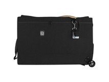 PortaBrace Light-Pack Case with Rigid Frame for Arri SkyPanel S60 (Black)