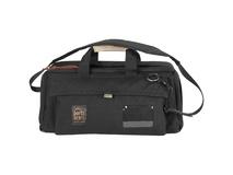 PortaBrace CS-XA35 Soft Case for Canon XA35 Camera (Black)