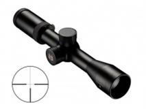 Nikon Monarch 7 1.5-6X42 R4 Riflescope