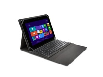 "Kensington KeyFolio Fit Universal 10"" Tablet Case for Windows"