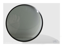 Tiffen 77mm Solid Neutral Density Filter 0.6