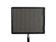 Aputure 528KIT-CSW Amaran LED 3 Light Kit