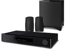 Onkyo LS5200 2.1 Channel Home Cinema (Black)