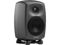 Genelec 8020D Studio Monitor (Producer Finish)
