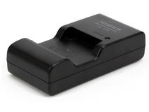 Fujifilm BC-45B Battery Charger for Fuji NP-45 Li-Ion Batteries