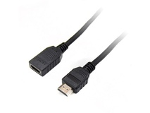 DYNAMIX HDMI High Speed Extension Cable (3m)