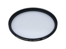 Aurora-Aperture PowerUV 62mm Gorilla Glass UV Filter