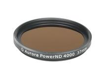 Aurora-Aperture PowerND ND4000 37mm Neutral Density 3.6 Filter