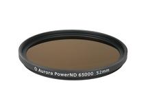 Aurora-Aperture PowerND ND65000 52mm Neutral Density 4.8 Filter