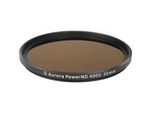 Aurora-Aperture PowerND ND4000 55mm Neutral Density 3.6 Filter