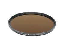 Aurora-Aperture PowerND ND4000 77mm Neutral Density 3.6 Filter