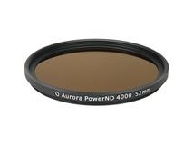 Aurora-Aperture PowerND ND4000 52mm Neutral Density 3.6 Filter