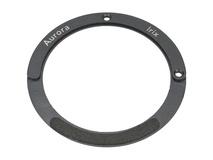 Aurora-Aperture IR Rear-Mount Filter Holder for Irix EF Lenses