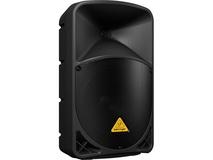 Behringer Eurolive B112D Active Speaker - Open Box Specials