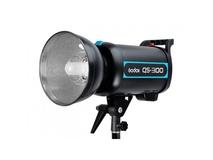Godox QS300 Studio Flash 300w/s