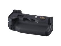Fujifilm VPB-XH1 Vertical Power Booster Grip