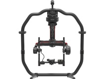 DJI Ronin 2 3-Axis Handheld / Aerial Stabilizer Pro Combo