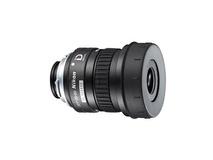 Nikon Prostaff 5 Eyepiece 20-60x