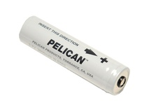 Pelican 2389 Lithium-Ion Rechargeable Battery