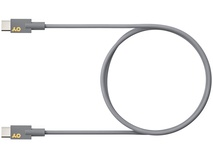 Teenage Engineering USB Cable Type-C to Type-C for OP-Z