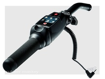 Manfrotto 522P - Camera Remote Control Handle