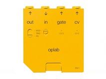 Teenage Engineering Oplab Module OP-Z Expander