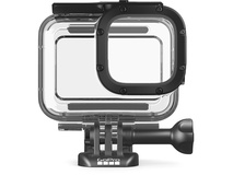 GoPro HERO8 Protective Housing