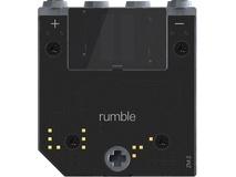Teenage Engineering Rumble Module for OP-Z