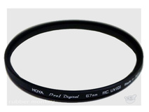 Hoya PRO1 Digital UV filter 67mm