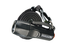 Pelican 1930 L1 Torch (Black)