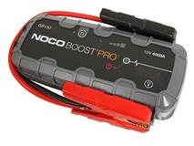 NOCO GB150 4,000 Amp UltraSafe Lithium Jump Starter