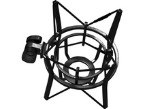 Rode PSM1 Shock Mount for RODE Microphones