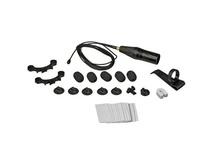 DPA Microphones IMK-SC4061 Instrument Microphone Kit