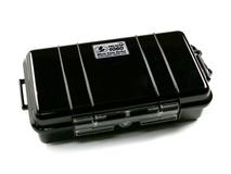 Pelican 1060 Micro Case (Black)