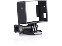 GoPro HERO3 Frame Mount