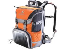 Pelican S100 Sport Elite Laptop Backpack (Orange)