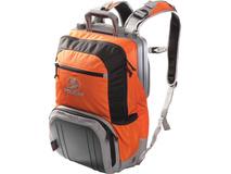 Pelican S140 Sport Elite Tablet Backpack (Orange)