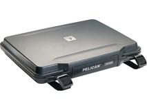 Pelican 1085 HardBack Case (Black)
