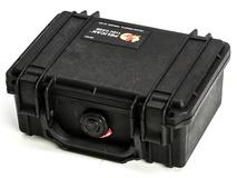 Pelican 1120 Case (Black)