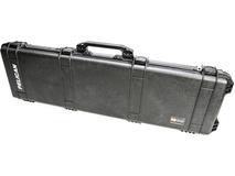 Pelican 1750 Long Case (Black)