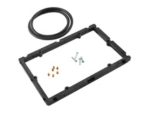 Pelican 1200PF Panel Frame Kit