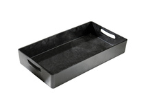 Pelican 0455TT Top Tub