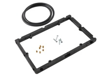 Pelican 1450PF Panel Frame Kit