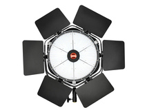 Rotolight Anova V2 Bicolor Ultra Wide LED EcoFlood