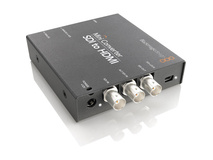 Blackmagic SDI to HDMI Converter