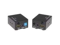 KanexPro HDMI Repeater with 3D Support
